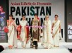 Kayseria Pret in Pakistan Fashion Week Dubai