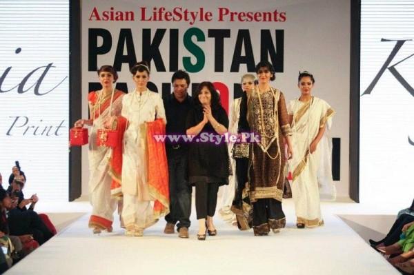 Kayseria Pret in Pakistan Fashion Week Dubai 017