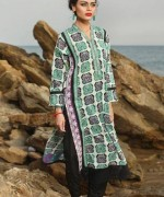 Khaadi Lawn 2014 New Arrivals for Women005