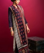 Khaadi Lawn 2014 New Arrivals for Women014