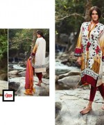 Lakhany Komal Lawn 2014 for Women002