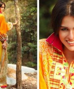 Lakhany Komal Lawn 2014 for Women003