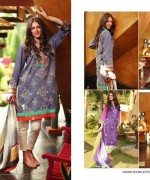 Lakhany Komal Lawn 2014 for Women007