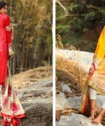 Lakhany Komal Lawn 2014 for Women008