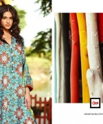 Lakhany Komal Lawn 2014 for Women011
