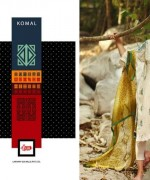Lakhany Komal Lawn 2014 for Women014