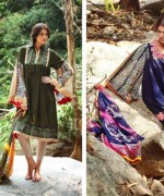 Lakhany Komal Lawn 2014 for Women015