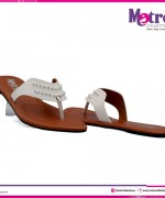 Metro Shoes Summer Collection 2014 For Women 0010