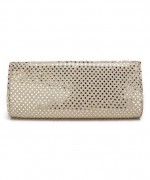 Nimra.K Clutches Collection 2014 For Women 001