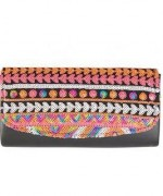 Nimra.K Clutches Collection 2014 For Women 0015