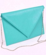 Nimra.K Clutches Collection 2014 For Women 003