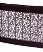 Nimra.K Clutches Collection 2014 For Women 004