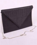 Nimra.K Clutches Collection 2014 For Women 008