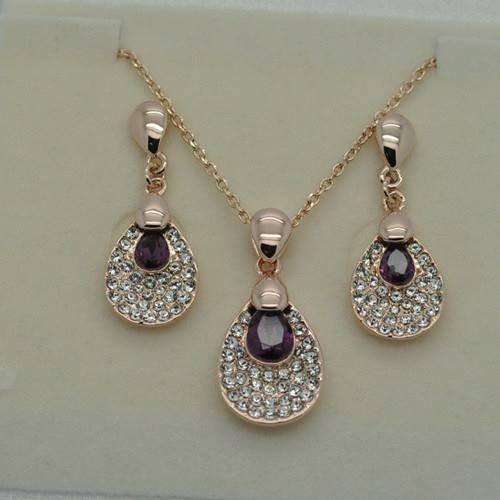 Sakina Jewellery Party Wear Jewellery Designs 2013