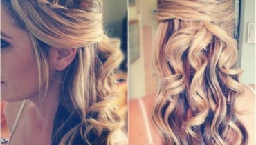 Summer Long Hairstyles 2014 For Women 003
