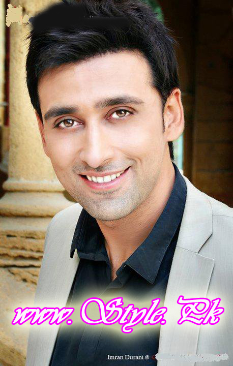 Well Educated Pakistani Celebrity-Sami Khan