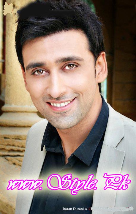 Well Educated Pakistani Celebrity-Sami Khan