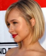 Women Hairstyles For Short Hair In Summer 001