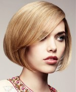 Women Hairstyles For Short Hair In Summer 0013