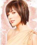 Women Hairstyles For Short Hair In Summer 0014
