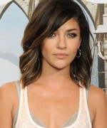 Women Hairstyles For Short Hair In Summer 003