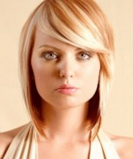 Women Hairstyles For Short Hair In Summer 007