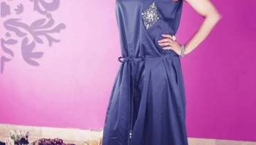 Xenab's Atelier Summer Dresses 2014 for Women
