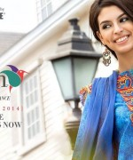 Zeen by Cambridge Summer Dresses 2014 for Women