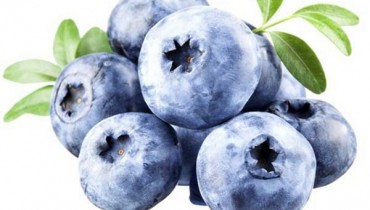 Benefits Of Blueberry For Skin And Hair
