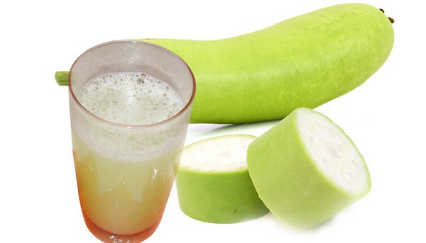 Benefits Of Lauki Juice For Weight Loss