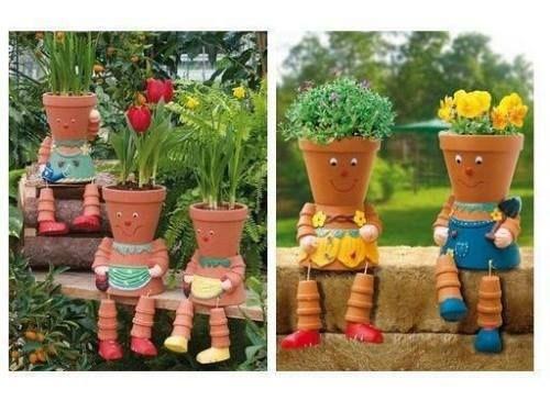 Best Flowers For Garden In Summer Season 004
