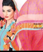 Charizma New Summer Dresses 2014 for Women