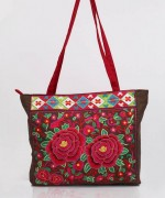 Gul Ahmed Handbags Collection 2014 For Women 0012