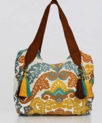 Gul Ahmed Handbags Collection 2014 For Women 011