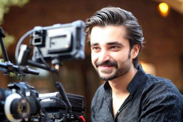 Hamza Ali Abbasi Profile And Pictures 01