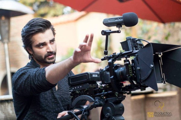 Hamza Ali Abbasi Profile And Pictures 03