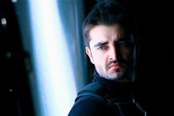 Hamza Ali Abbasi Profile And Pictures 06