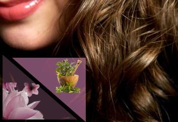 How To Treat Hair Loss With Ayurvedic Remedies