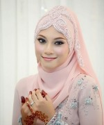 Latest Hijab Designs 2014 For Ramadan 008