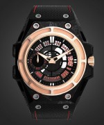 Latest Watches Designs 2014 For Men 0010