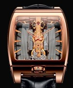Latest Watches Designs 2014 For Men 0019