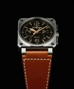 Latest Watches Designs 2014 For Men 008