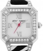 Latest Watches Designs 2014 For Women 0010