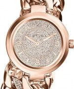 Latest Watches Designs 2014 For Women 003