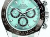 Latest Watches Designs 2014 For Women 009