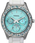 Latest Watches Designs 2014 For Women002