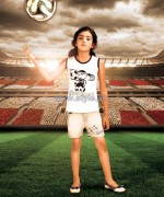Leisure Club FIFA Collection 2014 For Boys, Girls and Kids 2