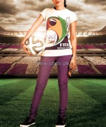 Leisure Club FIFA Collection 2014 For Boys, Girls and Kids 3