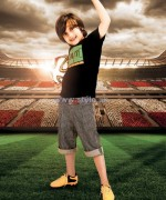 Leisure Club FIFA Collection 2014 For Boys, Girls and Kids 4