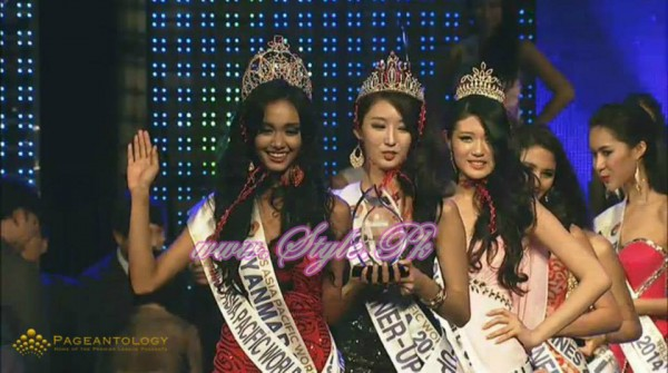 Miss Asia Pacific International 2014 pic 001